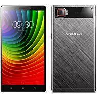 Lenovo VIBE Z2 PRO Ebony Black Dual SIM
