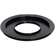 Lee-Filter - 49 Adapter Ring Wide