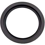 Lee-Filter - 52 Adapter Ring Wide