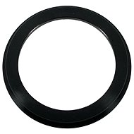 Lee-Filter - 55 Adapter Ring Wide