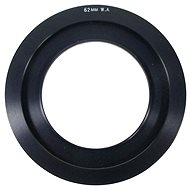 Lee-Filter - 62 Adapter Ring Wide