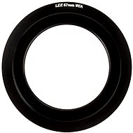 Lee-Filter - 67 Adapter Ring Wide