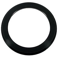 Lee-Filter - 72 Adapter Ring Wide