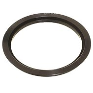 Lee-Filter - 82 Adapter Ring Wide