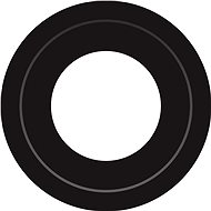 Lee Filters - 52 Adapter Ring