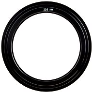 Lee Filter - Adapter-Ring 105