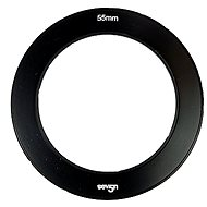 LEE Filter - Sieben 5 Adapterring 55 mm - Adapterring