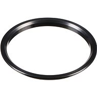LEE Filters - Seven 5 Adaptační kroužek 67mm - Redukční kroužek