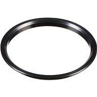 LEE Filter - Sieben 5 Adapterring 67 mm - Adapterring