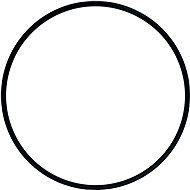 LEE Filters - Seven 5 Adaptační kroužek 72mm - Redukční kroužek