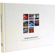 LEE Filters - Kniha Inspiring Professional