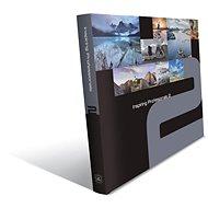 LEE Filters - Kniha Inspiring Professional 2 - Kniha