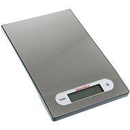Soehnle Shiny Steel 65121 - Kuchyňská váha