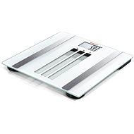 Analytická Soehnle Body Control Easy Fit - Osobní váha