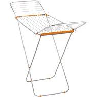 Leifheit Siena 180 Aluminium orange 81657