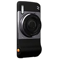 Lenovo Moto Mods Camera Hasselblad True Black Zoom