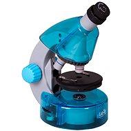 Levenhuk LabZZ M101 Azure - Microscope