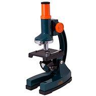 Levenhuk LabZZ M1 - Microscope