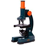 Levenhuk LabZZ M2 - Microscope