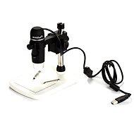 Levenhuk DTX 90 - Microscope