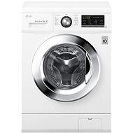 LG F62G6NDN2 - Pračka