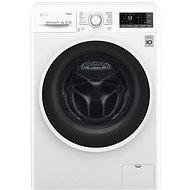LG F70J7HG0W - Pračka se sušičkou