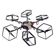 Voliro - Drone