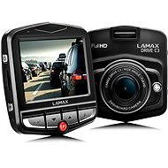 Lamax Drive C3 - Car video recorder