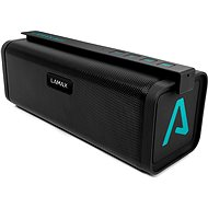LAMAX Beat Street ST-1 - Wireless Speaker
