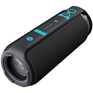 Lamax Beat Sounder SO-1 - Wireless Speaker