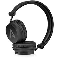 Lamax Beat Blaze B-1 Black - Headphones with Mic