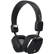 LAMAX Beat Elite E-1 - Headphones with Mic