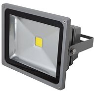 LEDMED LED 20W multichip BATH LM34300003