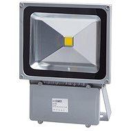 LEDMED LED VANA LM34300007 100W multichip - Lampa