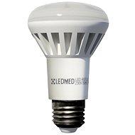 LEDMED LED REFLECTOR 7W E27 neutrální