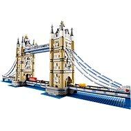 LEGO Creator 10214 Londýnsky most