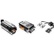 LEGO Technic 8293 Motorová súprava Power Functions