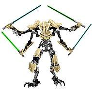 LEGO Star Wars 75112 Generál Grievous - Stavebnice