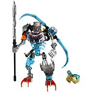 LEGO Bionicle 70791 Skull Warrior