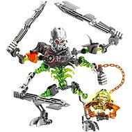 LEGO Bionicle 70792 Skull Slicer