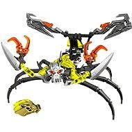 LEGO Bionicle 70794 Skull Scorpio
