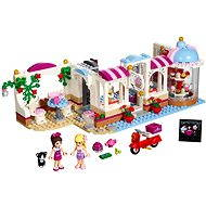 LEGO Friends 41119 Cukráreň v Heartlake