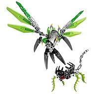 LEGO Bionicle 71300 Uxar - Stvoření z džungle
