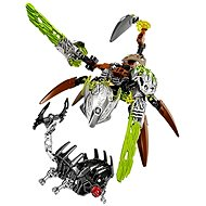 LEGO Bionicle 71301 Ketar Creature of Stone