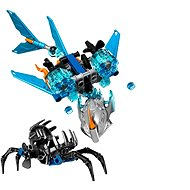 LEGO Bionicle 71302 Akida Creature of Water