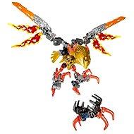 LEGO Bionicle 71303 Ikir Creature of Fire