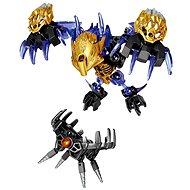 LEGO Bionicle 71304 Terak Creature of Earth