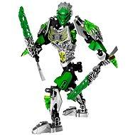 LEGO Bionicle 71305 Lewa - Sjednotitel džungle