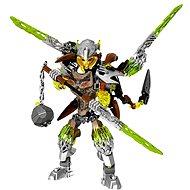 LEGO Bionicle 71306 Pohatu Uniter of Stone