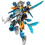 LEGO Bionicle 71307 Gali Uniter of Water